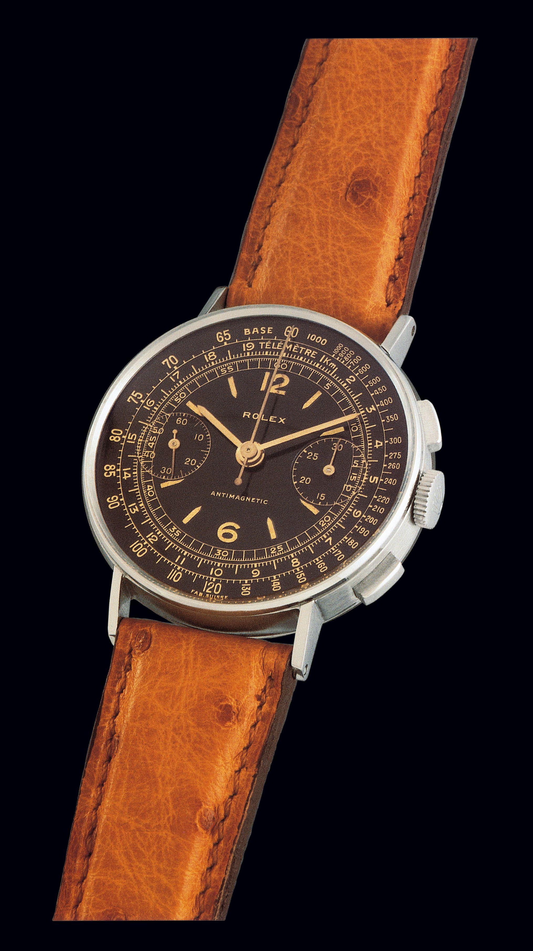 Vintage et authenticité avec cette Rolex disponible en ligne www.leasyluxe.com #vintage #fashionstyle #leasyluxe