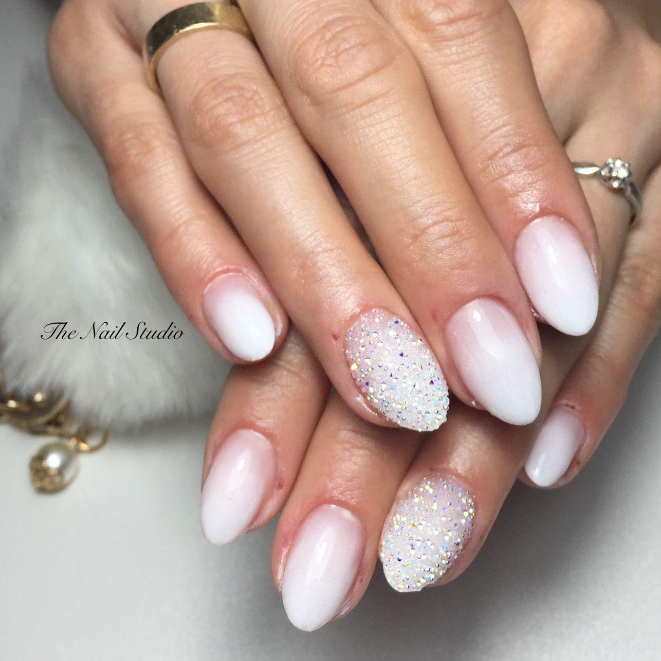 nails #nail #fashion #style #Polishgurl #cute #beauty #beautiful ...