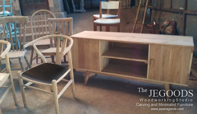 Scandinavian retro furniture Second Hand We Produce And Manufacturing Scandinavian Mid Century Retro Furniture Style And Custom Furniture Design At Affordable Cost By Jepara Goods Woodworking Pinterest We Produce And Manufacturing Scandinavian Mid Century Retro