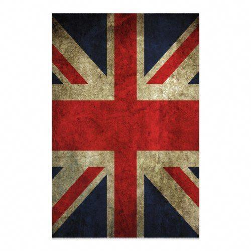 Old Antique Uk British Union Jack Flag Zazzle Com In 2020 England Flag Wallpaper Uk Flag Wallpaper Flag