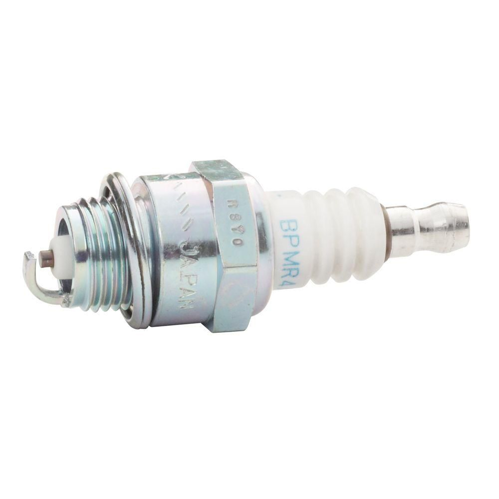 Toro Spark Plug For 16 In Powerlite And Ccr Powerlite Models Spark Plug Plugs Home Depot