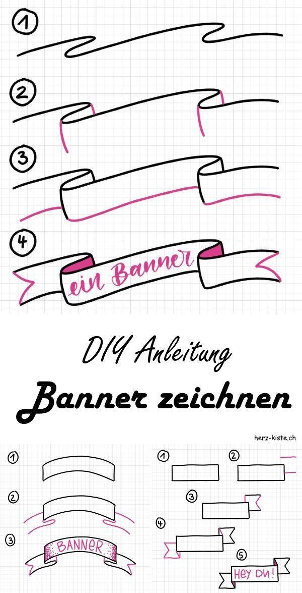Letter Lovers: myfancyletters zu Gast | DIY - Fotoalbum persönlich ...