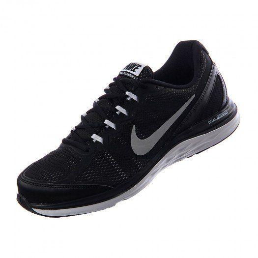 Tía angustia conservador  Pin en Men Running Shoes