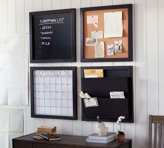 Wall Organizers Shelves Modular