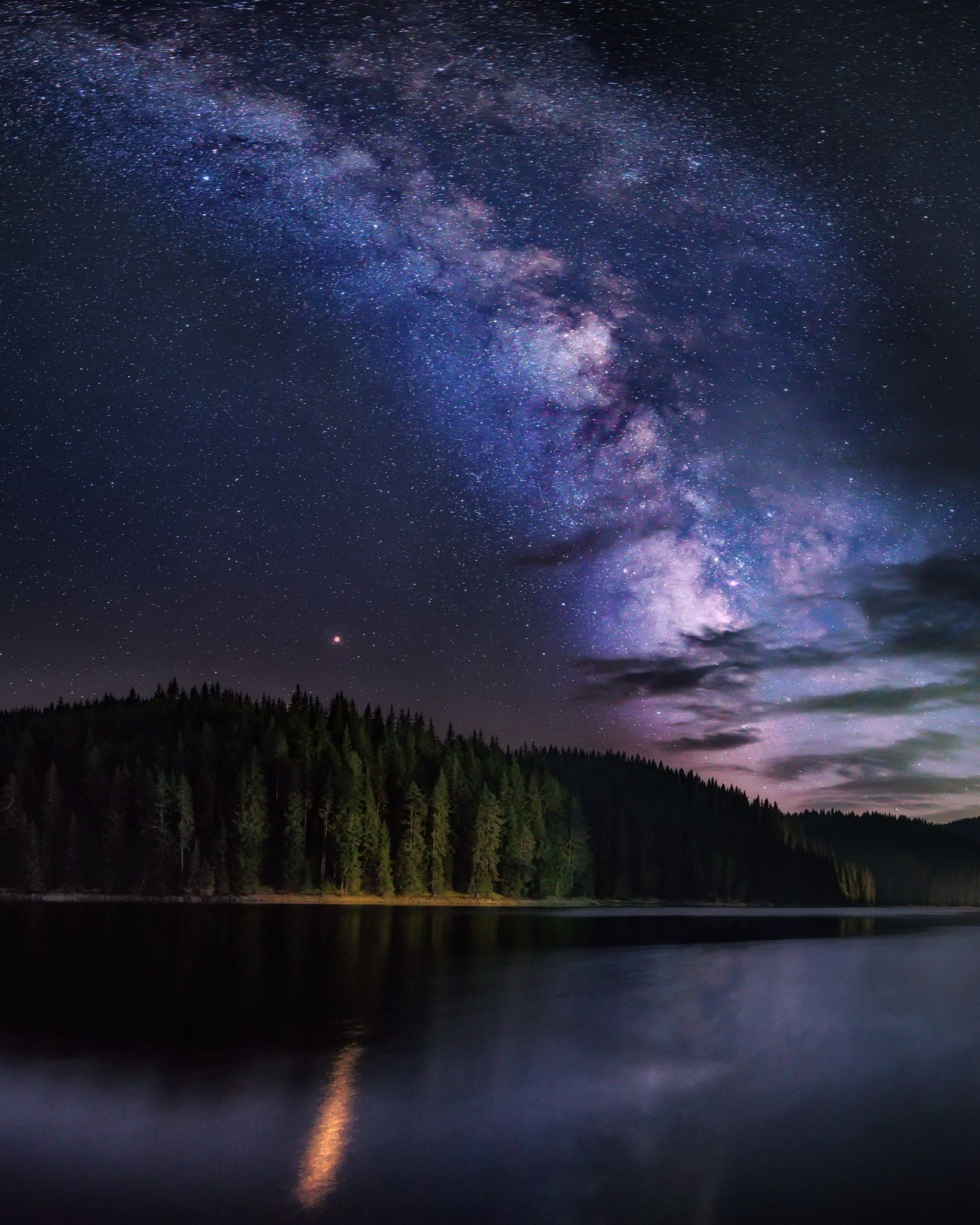 Milky Way Null Night Sky Photography Starry Night Images Beautiful Landscape Photography Night starry sky nebula stars landscape
