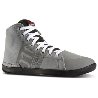 1f1d51261d05 Reebok Men s Reebok CrossFit Lite TR Shoes