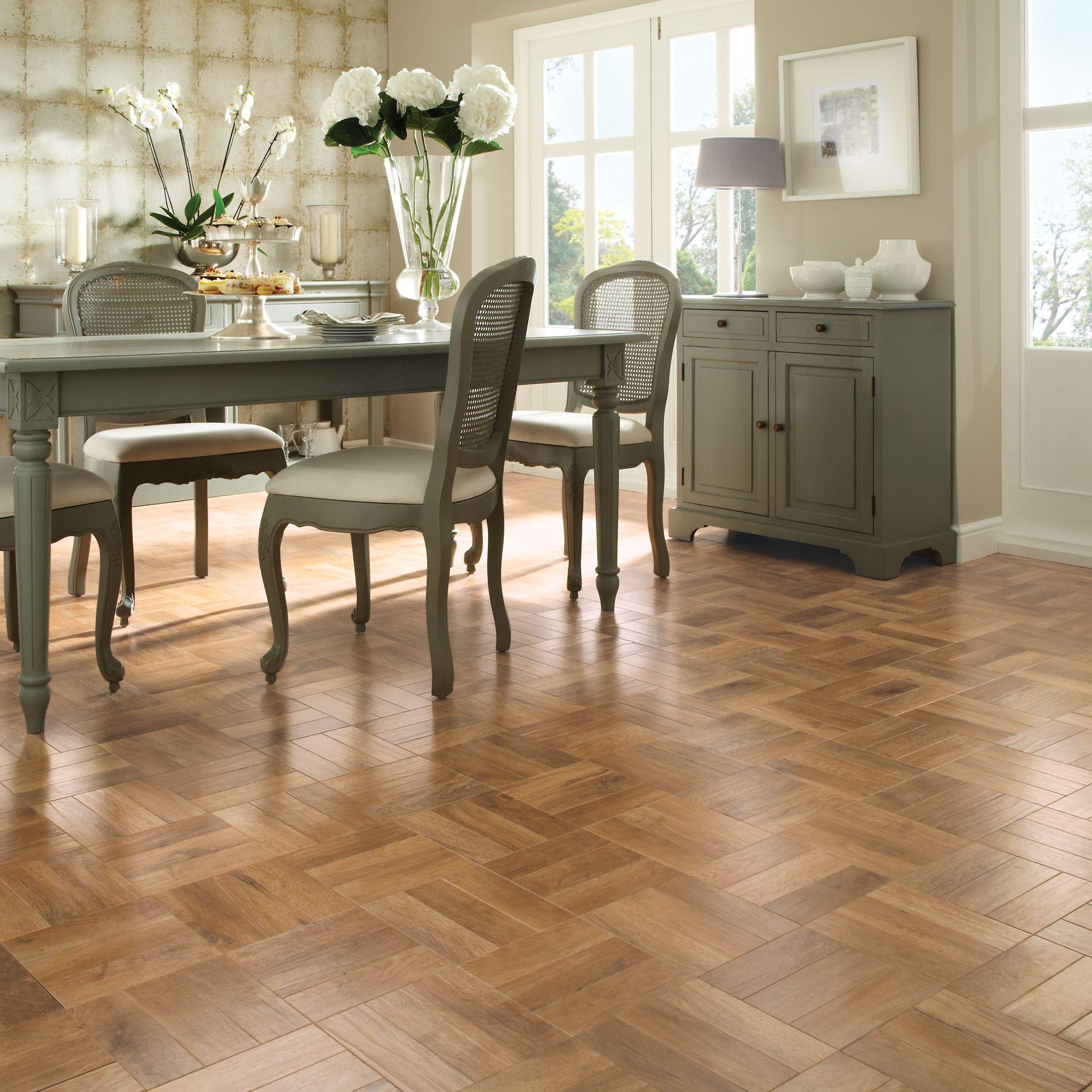 floors max oak laminate premier blonde onyx flooring home pin pergo hardwood