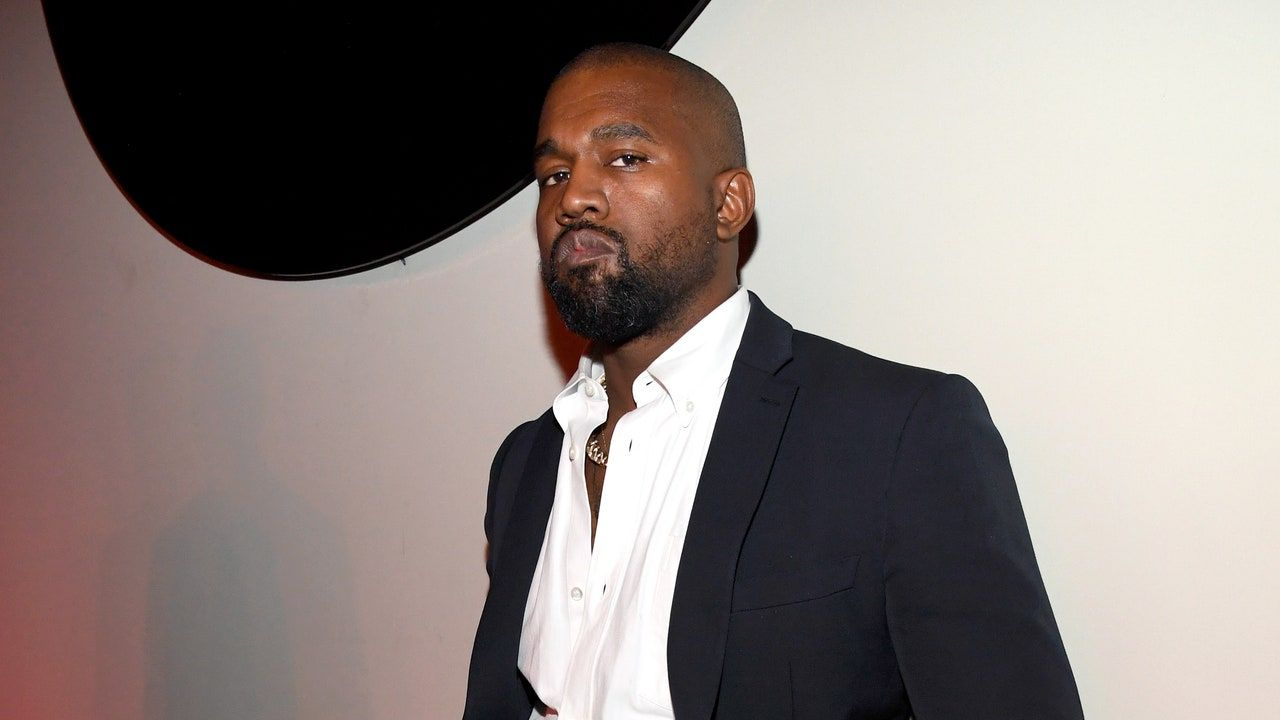 Kanye West S Plans For Wyoming Mansion Approved In 2020 Kanye West Kanye James Turrell