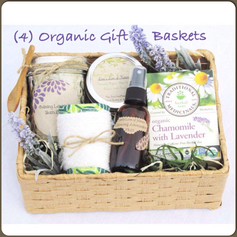 Pin by marcia sitterley on lavender essentials organic