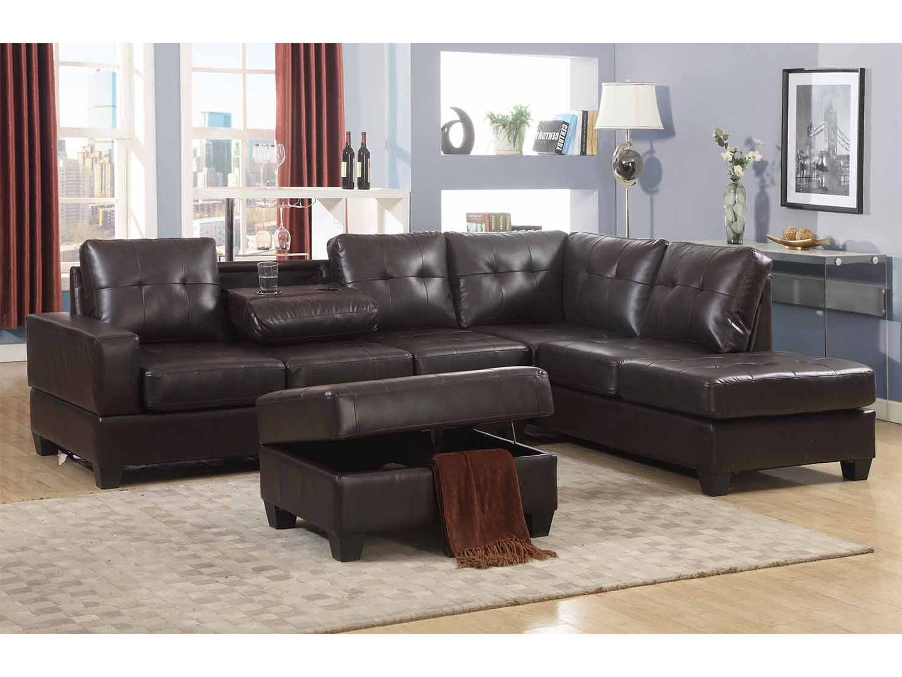 100+ Small Spaces Configurable Sectional Sofa   Best Interior Wall Paint  Check More At Http
