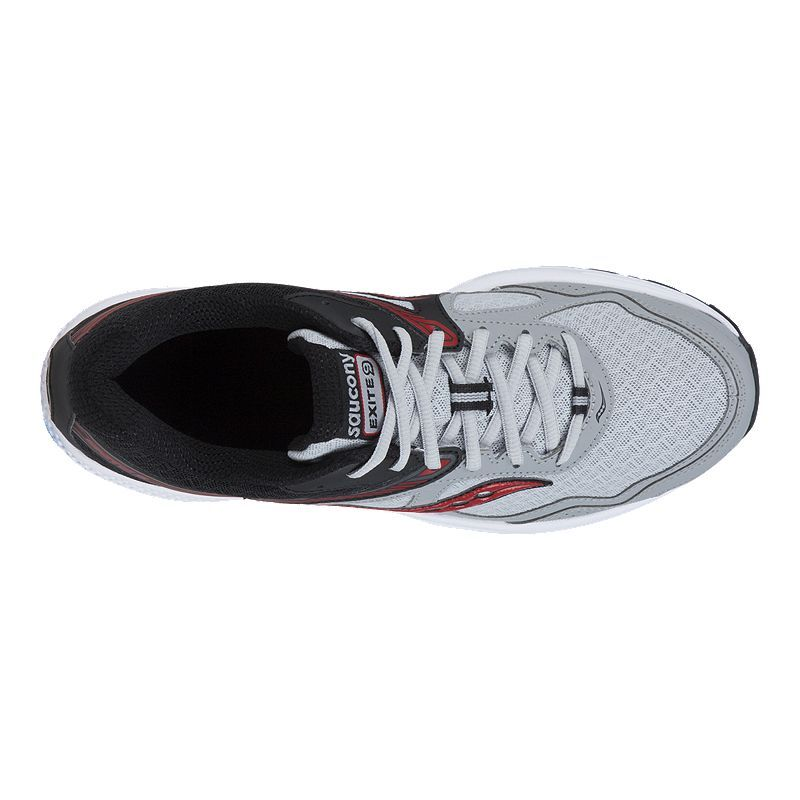 saucony exite 9, OFF 74%,Free delivery!