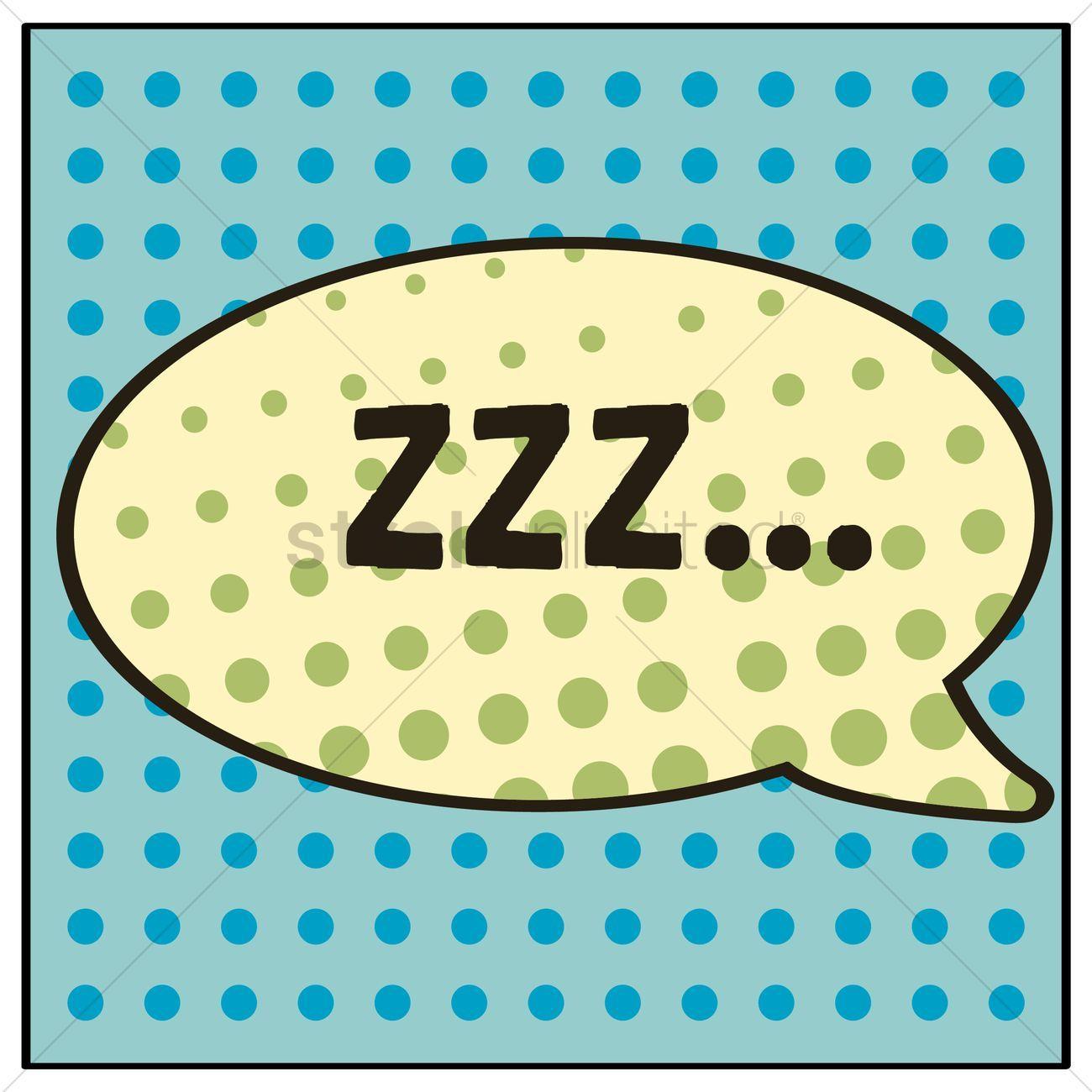 Zzz Comic Speech Bubble Vector Illustration Ad Speech Comic Zzz Illustration Vector Affiliate In 2020 Enamel Pins Sur.ly for joomla sur.ly plugin for joomla 2.5/3.0 is free of charge. zzz comic speech bubble vector