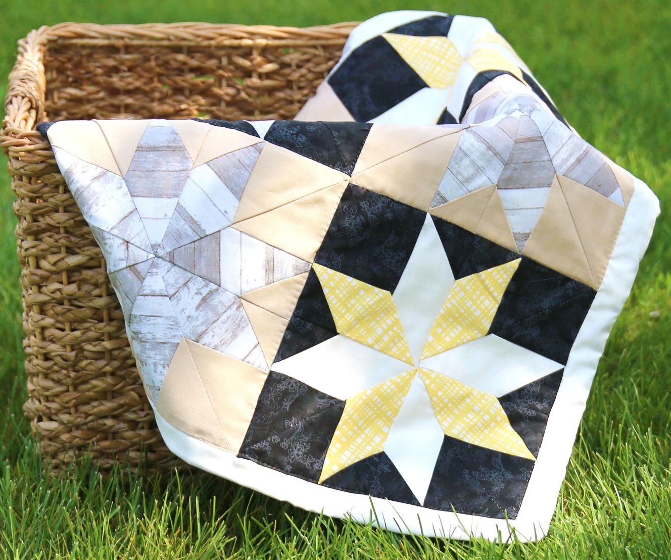 Eight Point Star Quilt Block Svg Quilts Star Quilt Blocks Quilt Blocks
