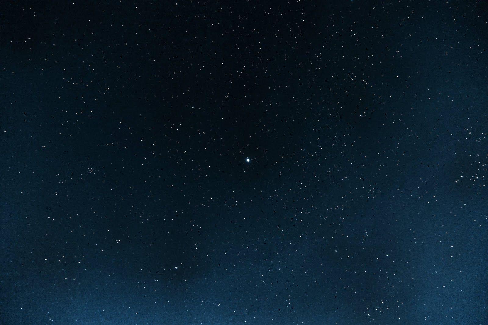 星空 壁紙画像 壁紙 星空 南天