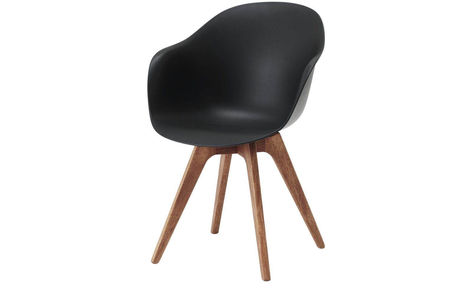 Chaise Adelaide Pour Usage Interieur Et Exterieur En 2020 Avec Images Chaise Exterieur Chaise Chaise De Jardin