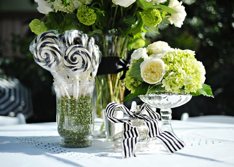 Weddingweddingsblack Weddingblack And White Weddingblack Weddingssoft Black Wedding