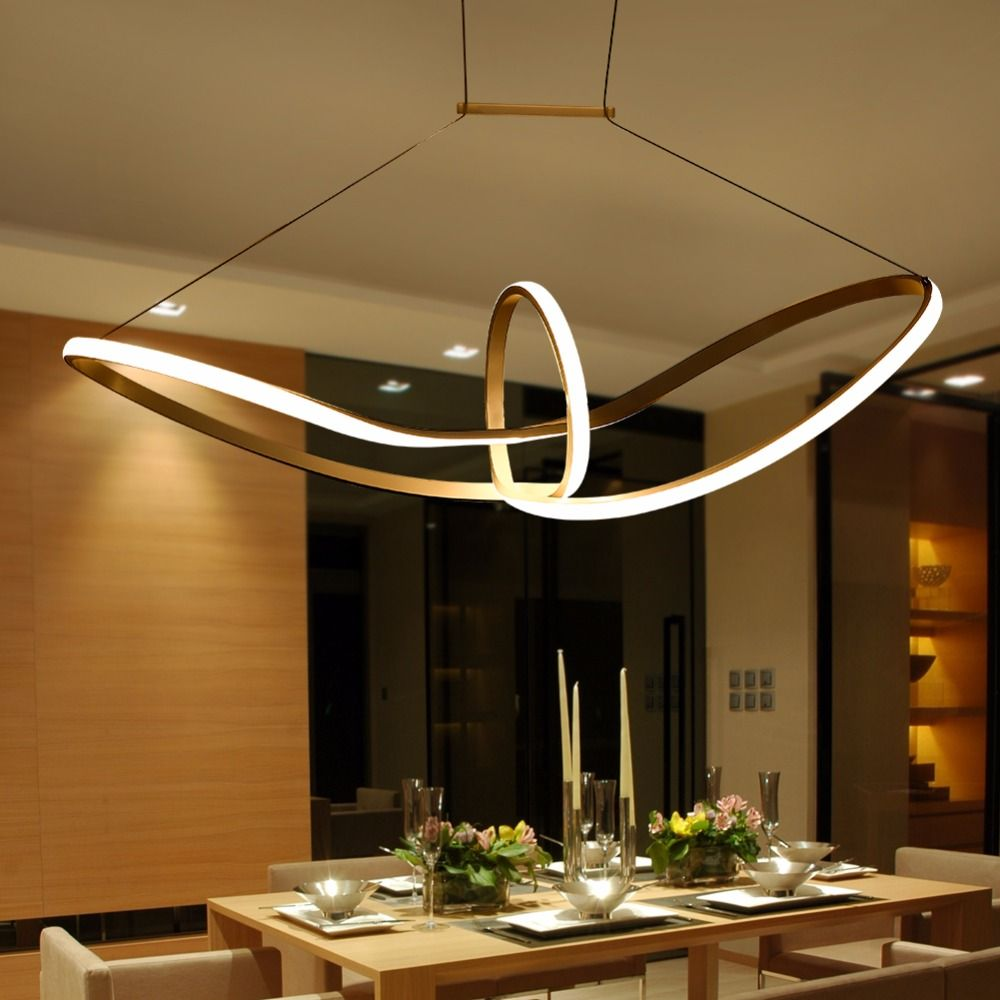 Led Lamp Pendant Lights Lustre Lampen Lamparas De Techo Colgante Moderna Suspension Luminaire Modern Ceiling Light Modern Ceiling Light Fixtures Ceiling Lights