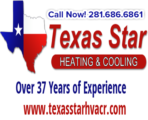 Services That You Didn T Know Hvac Contractors Provide Heating
