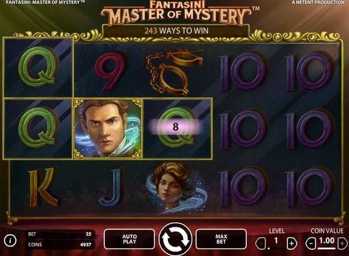 Игровые автоматы казань онлайн 89 лотерея в казино вулкан