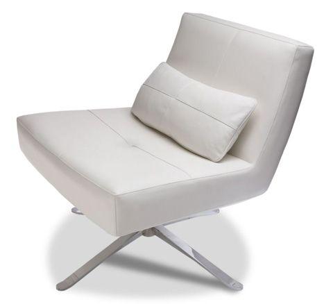 american leather swing chair folding step ladder hugo standard felicia s den swivel living room hug chr st