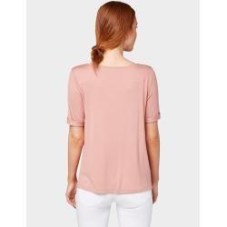 Photo of Waterfall shirts for women
