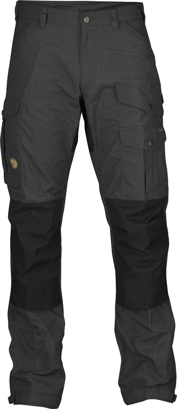 Many Chefs Have Been Discovering The Comfort Of Wearing Baggy Chef Pants In The Kitchen Chef Pants Pants Chef Clothes