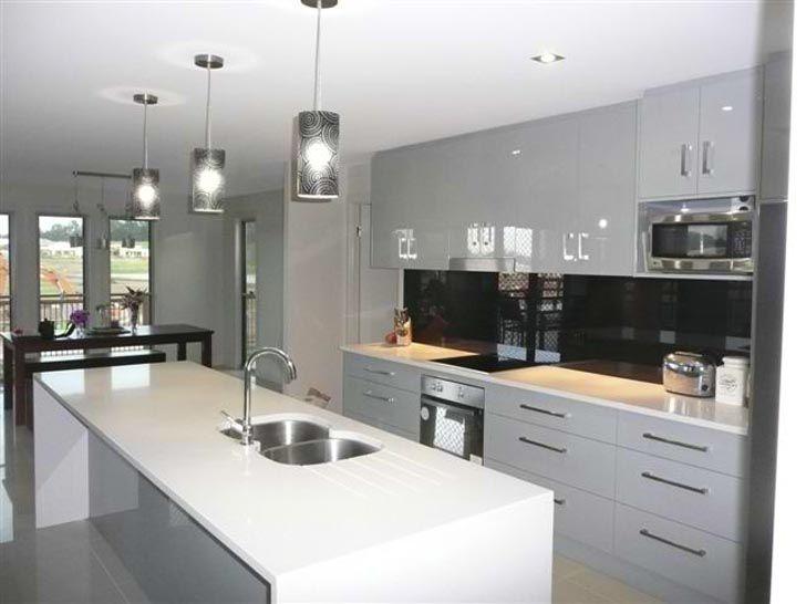 Galley Kitchen Design Ideas full size of kitchen sterling 2017 kitchen galley 2017 kitchen small 2017 kitchen ideas wooden Galley Kitchen Design Ideas Google Search