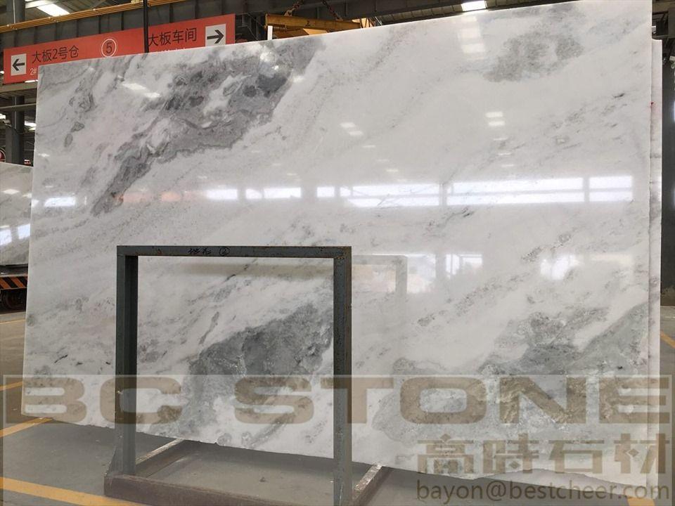 Namib Fantasy Marble Slabs Marble Slab Remodel Mosaic Tiles