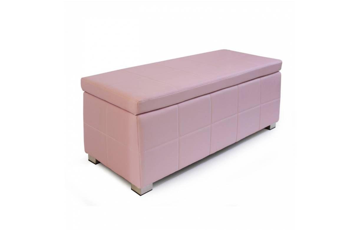 15 Meilleur De Coffre Rangement Ikea Minimalis