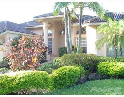 Back Yard Mother in Law House | For Rent Law Suite Home Fl