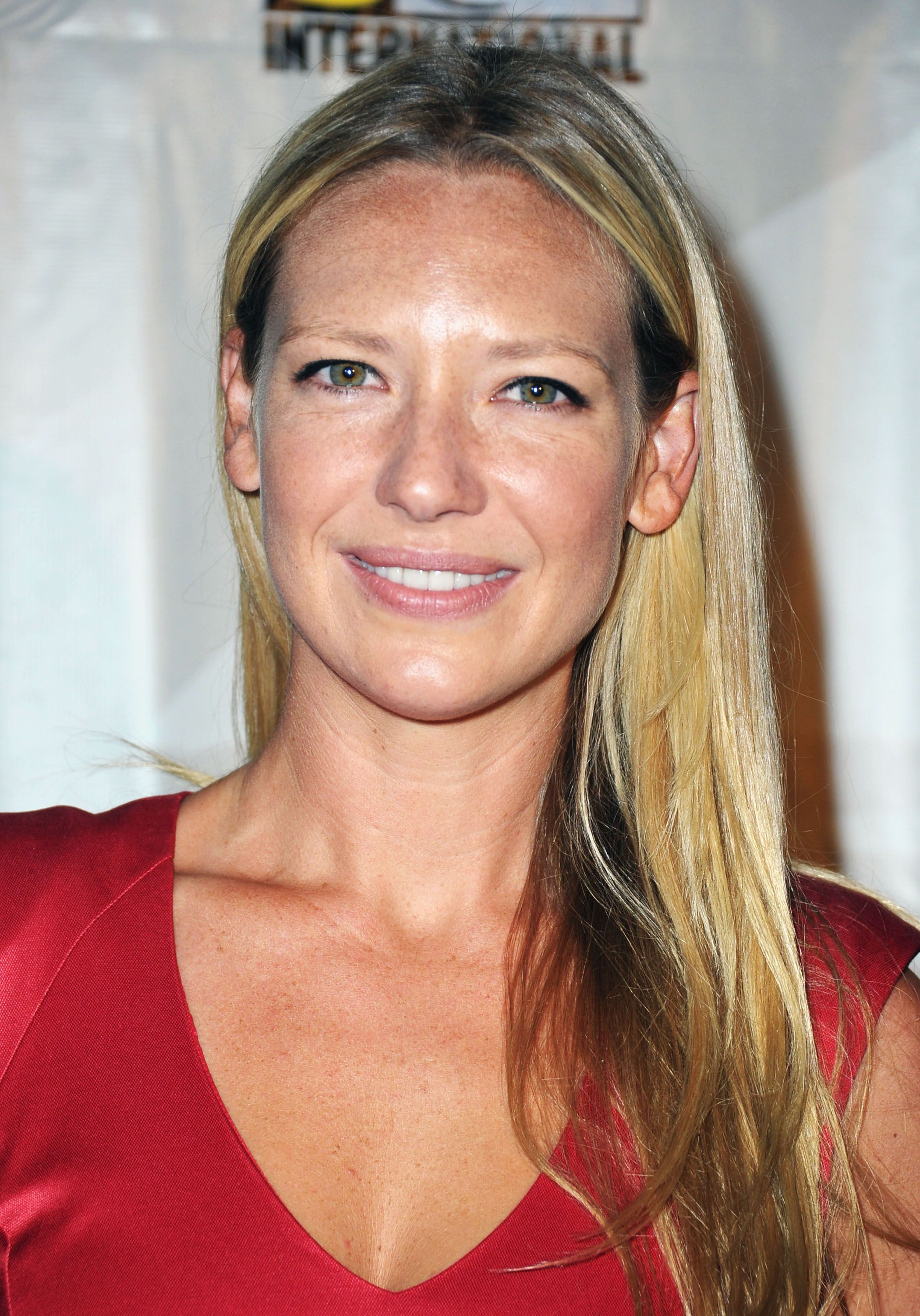 anna torv photoshootanna torv 2016, anna torv fringe, anna torv twitter, anna torv imdb, anna torv fan, anna torv wallpaper, anna torv esquire outtakes, anna torv news, anna torv photo, anna torv rupert murdoch, anna torv 2015, anna torv caitriona balfe, anna torv insta, anna torv instagram, anna torv hot photo, anna torv husband, anna torv photoshoot, anna torv marriage, anna torv vk, anna torv blake lively