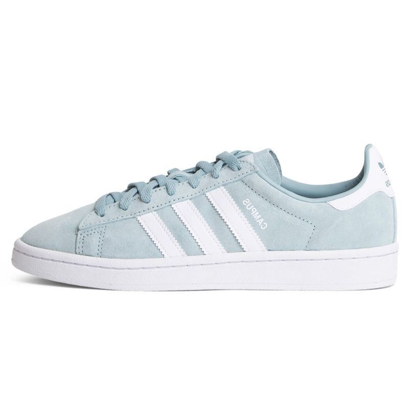 c38767e5ad6 Adidas Campus Beams Women s Walking Shoes