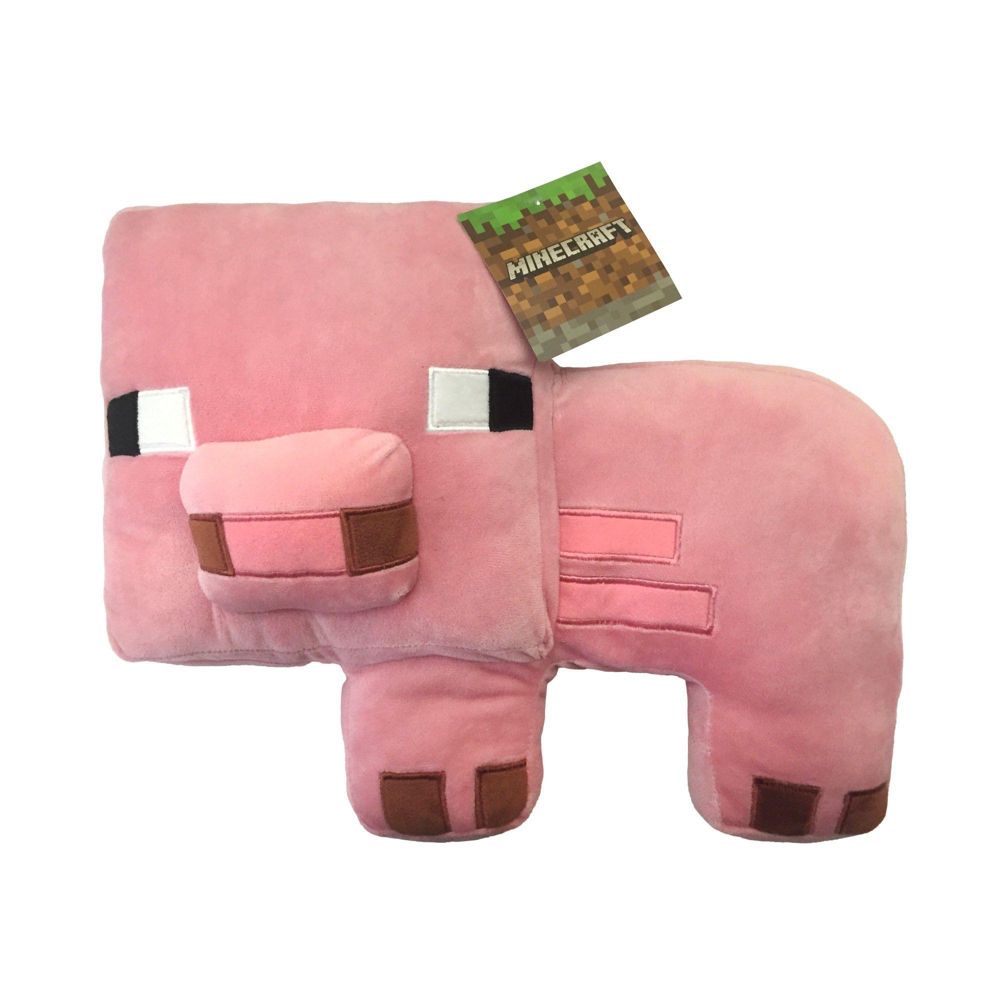 Baby Plush dolls, Pillow pals, Pillows