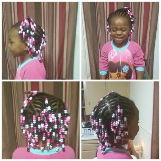 2 yr old girl hairstyles
