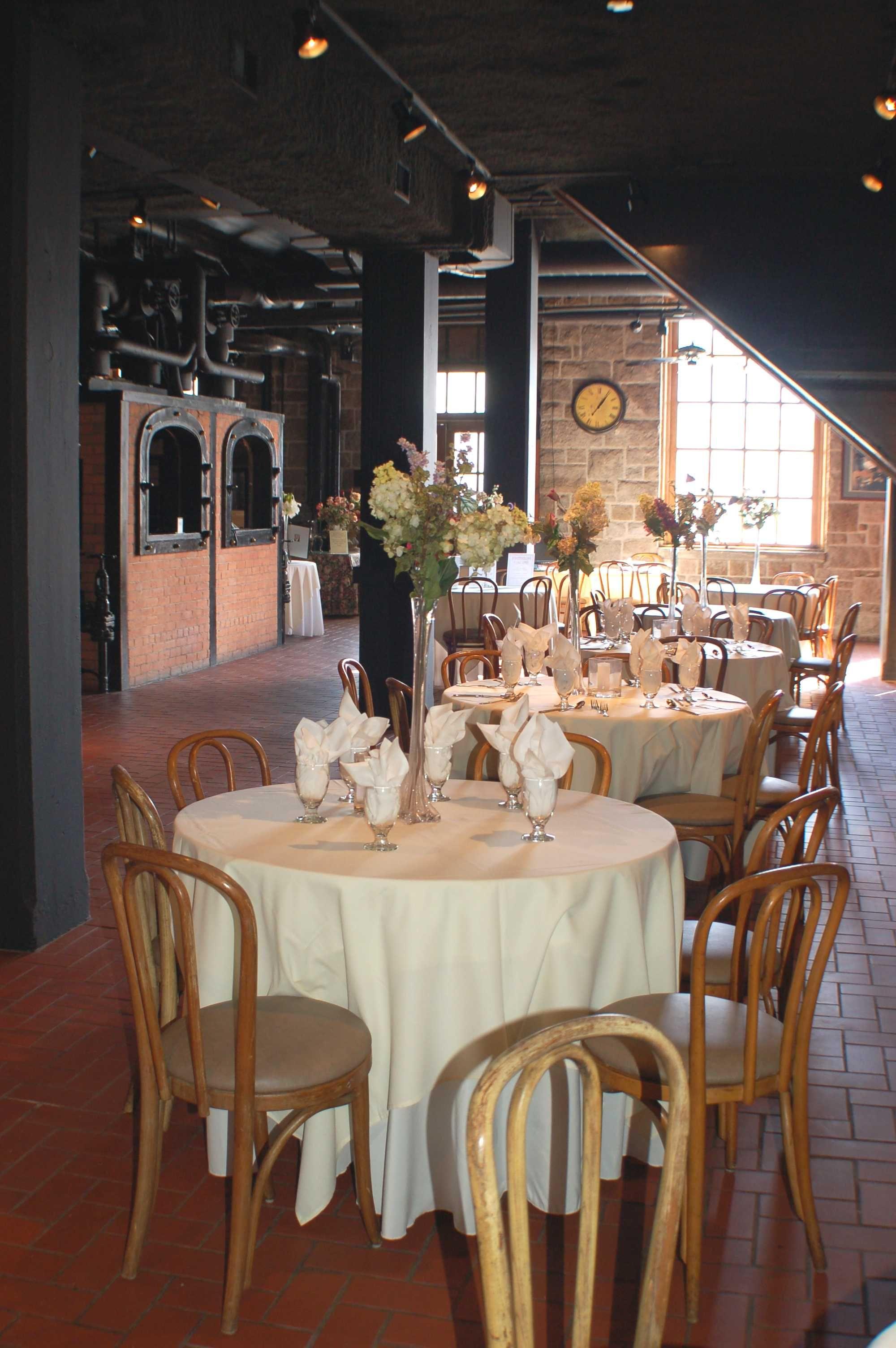 Raisin River Room Antique Inspired Wedding Chic Wedding Antique Inspiration