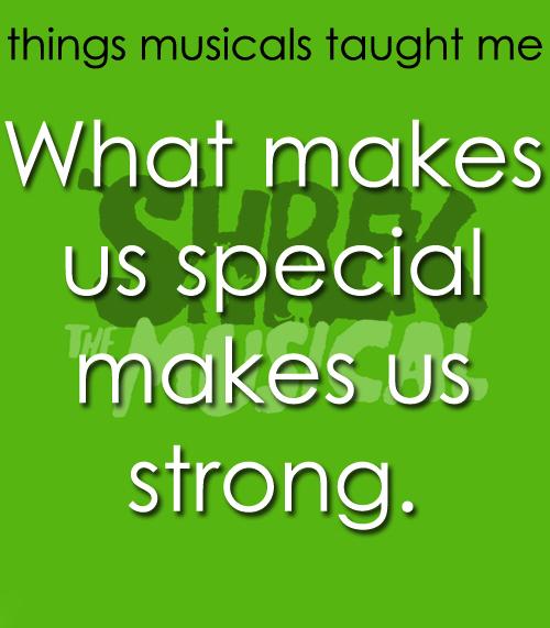 Best Shrek Quotes: The 25+ Best Shrek Ideas On Pinterest