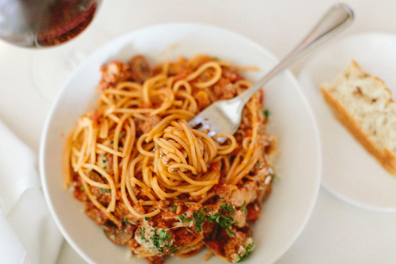 Boston Ma Italian Recipes Traditional Italian Recipes Food