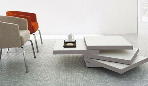 Die besten 25+ Moderne bilder fürs wohnzimmer Ideen auf Pinterest - design couchtische moderne wohnzimmer
