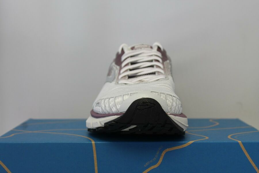 40ce9f0ad8faa Womens Brooks ADRENALINE GTS 18 Stability Support Running Shoes Sneakers  NIB  Ad