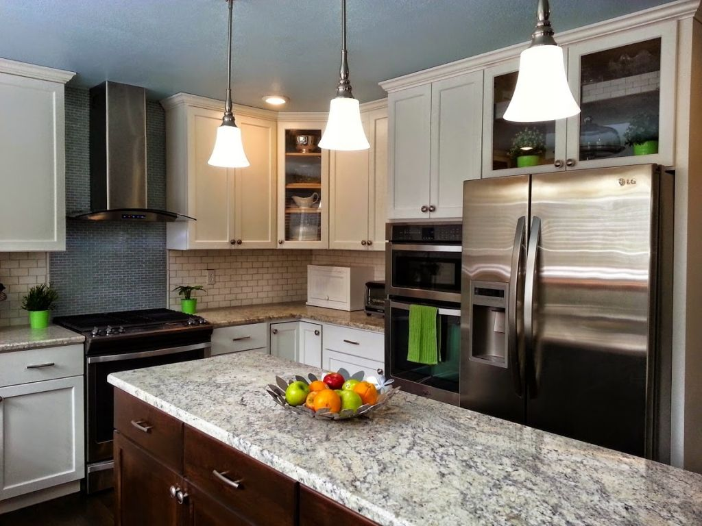 Image Of Refacing Kitchen Cabinets Design Ideas Refacing Kitchen Cabinets Kitchen Cabinet Design Refacing Kitchen Cabinets Cost