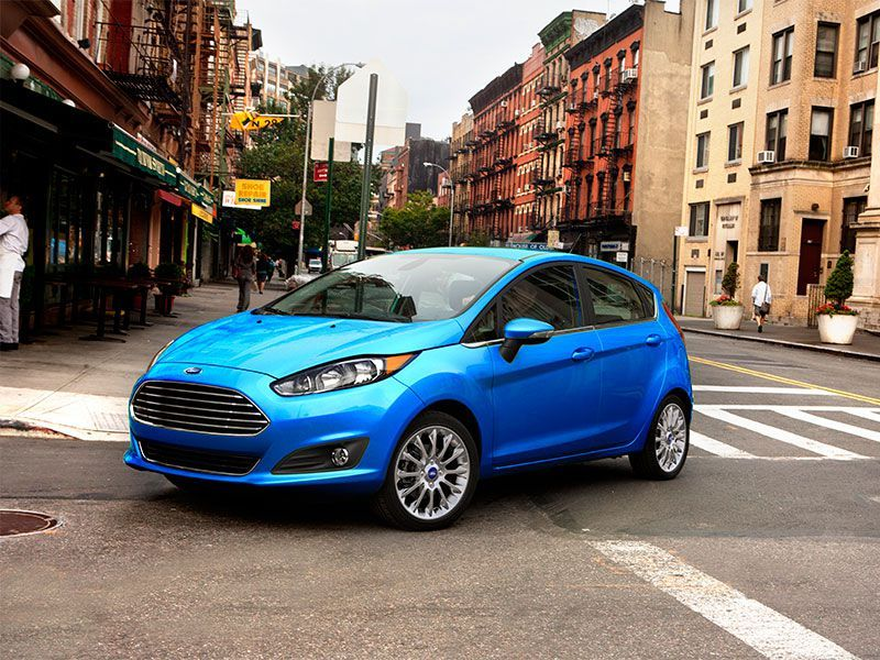 The Economy Car Rental Houston use many superb styles of