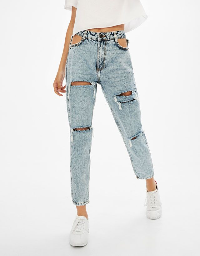 Moderne Femme American Apparel Pantalon de Sport
