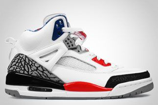 official photos 63cbb fe5b9 Air Jordan Release Dates – January to June 2010 Archive