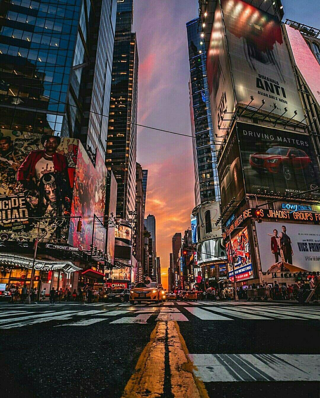 New York City Travel, Visiting Nyc, Nyc