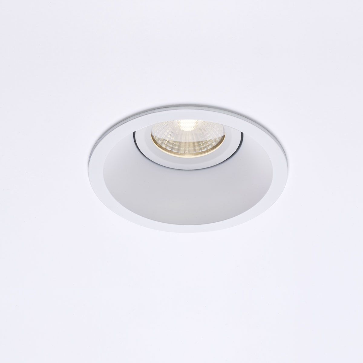 Led Spots Aansluiten Hoop Deep Edge 104 White 0002 1200x1200 Lighting In 2019