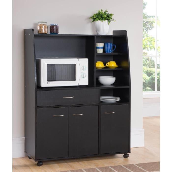 redoutable meuble de rangement cuisine d coration fran aise pinterest meuble de rangement. Black Bedroom Furniture Sets. Home Design Ideas