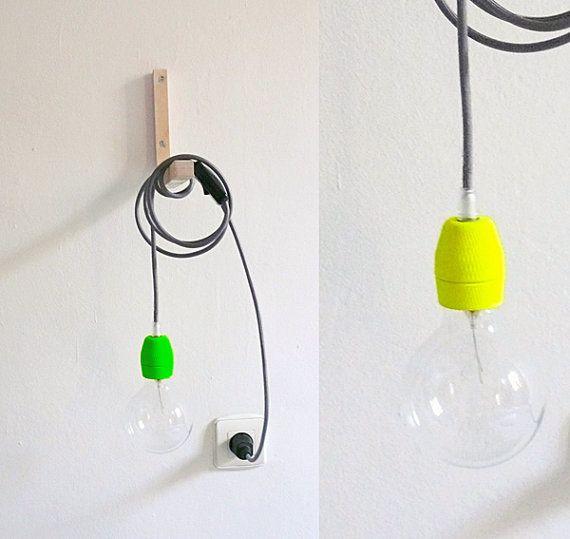 wunderbare ideen wandlampe mit schalter und stecker kalt pic oder aaaccbdfaacb
