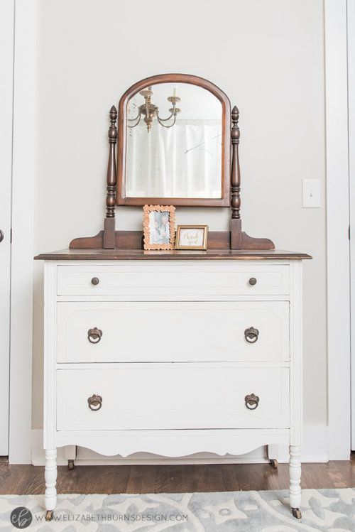 Elizabeth #Burns #Design #  #Whole #House #Paint #Color #Scheme #- #Sherwin #Williams #Agreeable #Gray #Office #with #Vintage #Chest #Vanity #sherwinwilliamsagreeablegray Elizabeth #Burns #Design #  #Whole #House #Paint #Color #Scheme #- #Sherwin #Williams #Agreeable #Gray #Office #with #Vintage #Chest #Vanity #sherwinwilliamsagreeablegray Elizabeth #Burns #Design #  #Whole #House #Paint #Color #Scheme #- #Sherwin #Williams #Agreeable #Gray #Office #with #Vintage #Chest #Vanity #sherwinwilliamsa #sherwinwilliamsagreeablegray