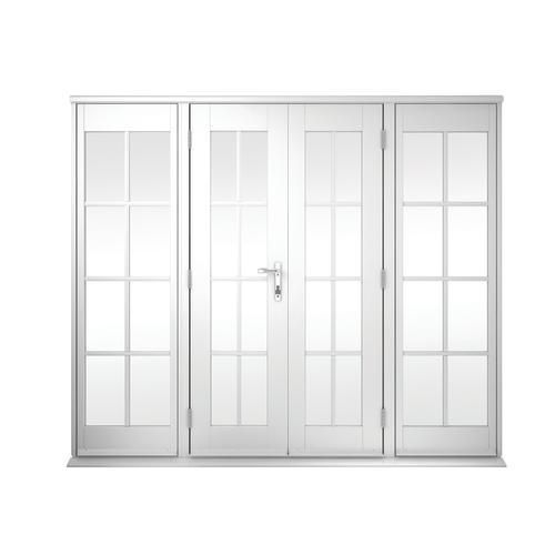 Glass French Doors With Side Panels Google Search French Doors Glass French Doors Doors