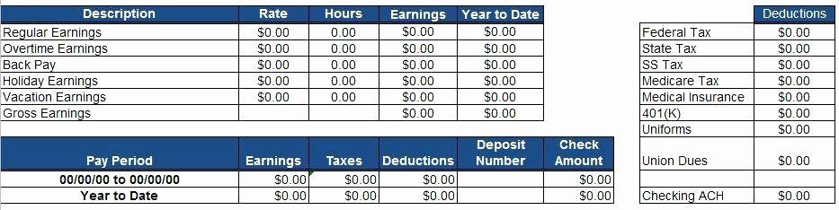 Employee Compensation Plan Template Lovely Pay Professional Employee Pensation Plan Temp Teacher Resume Template Free Teacher Resume Template Employee Handbook